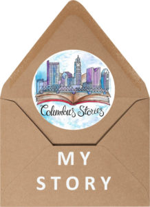 Columbus Stories My Story